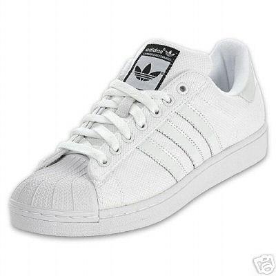 buty adidas damskie oldschool