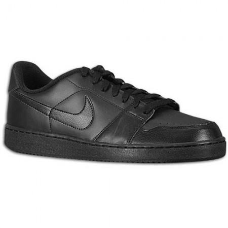 Nike Backboard Low 378336 018 - Sklep