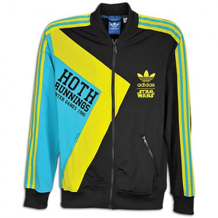 adidas bluza star wars