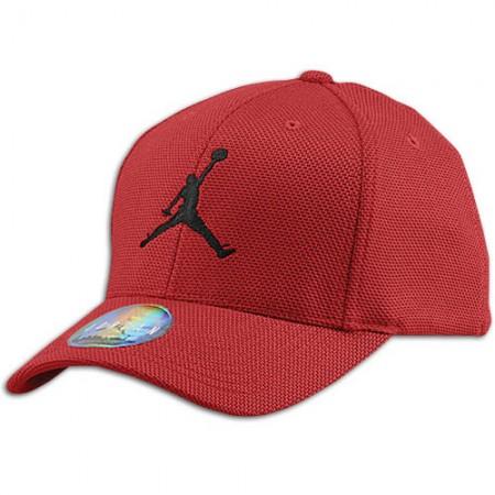 Jordan Jumpman Stretch Cap - Sklep Top-Trendy.com 92c4c40669c
