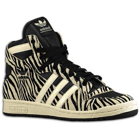 huge discount 05bef b692c ... adidas Originals Decade OG. produkt