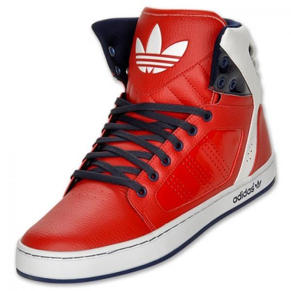 adidas originals high ext high top