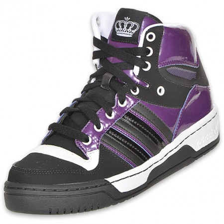 low priced 89029 0d941 73.00 €48.00 € Adidas Originals  httpwww.top-trendy.comendetailsadidasattitudehi4163 Adidas Attitude  Hi  BlackViolet - Sklep Top-Trendy.com Shop ...