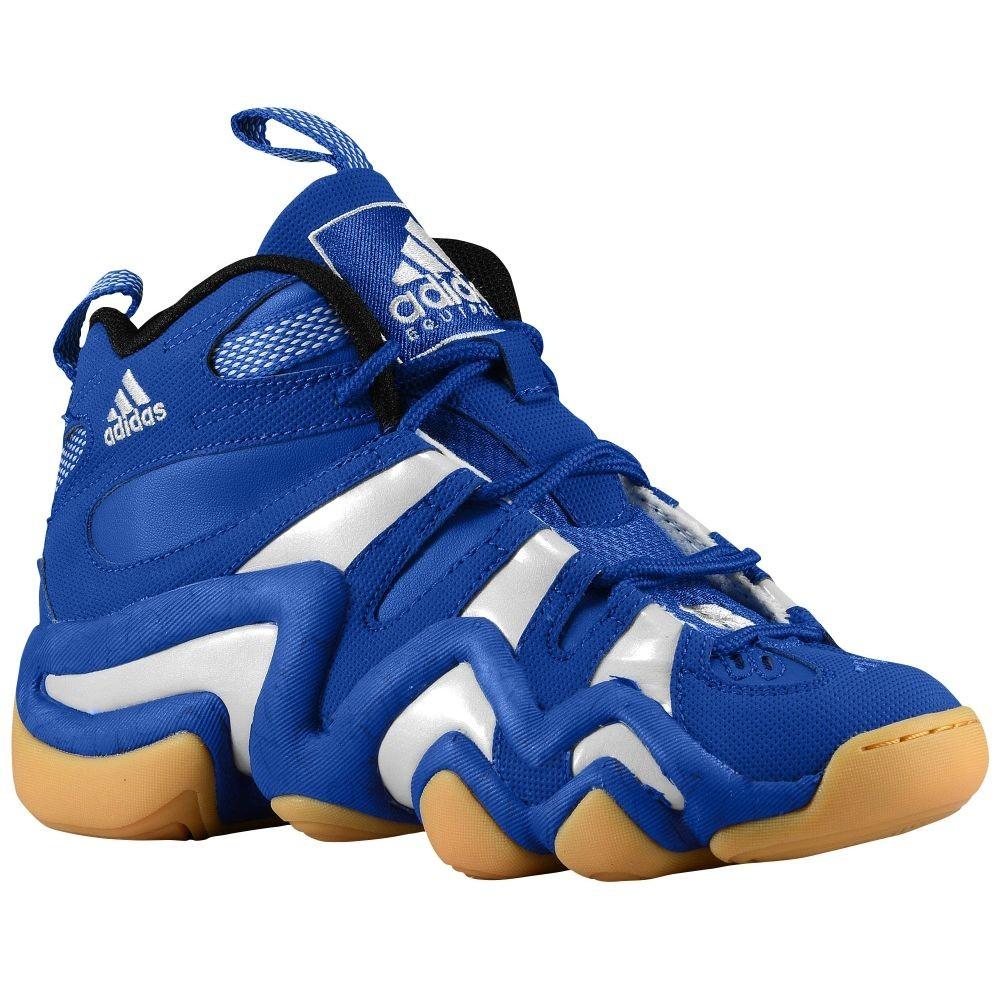 Shop Top Trendy – Clothing and Shoes – Nike, Jordan