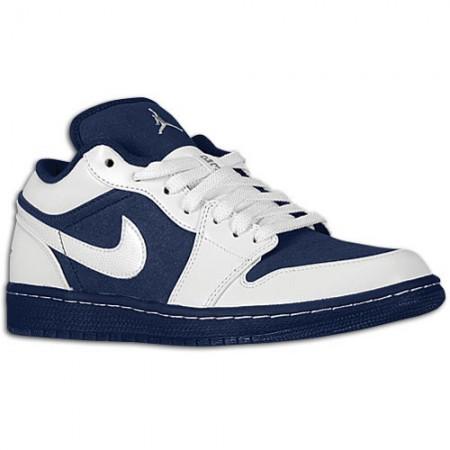 Nike Jordan 1 Phat Low 338145 107 Sklep Top