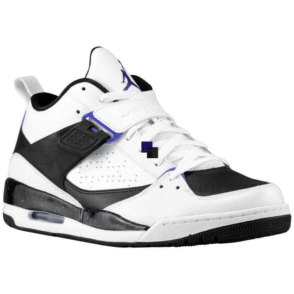 Sale , Outlet Nike, Reebok, Adidas, Jordan Top