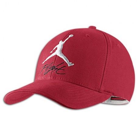 Jordan Jumpman Flight Stretch-Fit Cap - Sklep Top-Trendy.com ab9567e23dc