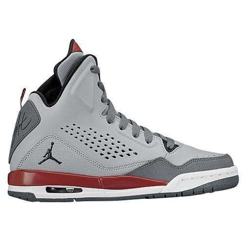 4067edaab7c ... Shoes   Basketball   Jordan SC-3