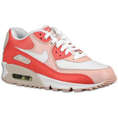 781c154e67a31 ... Nike Air Max 90