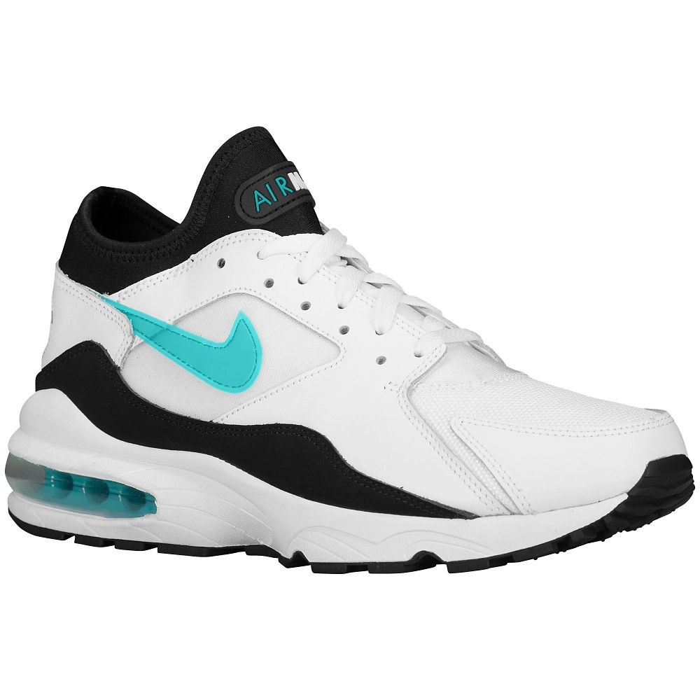 nike air max 93 dusty cactus review