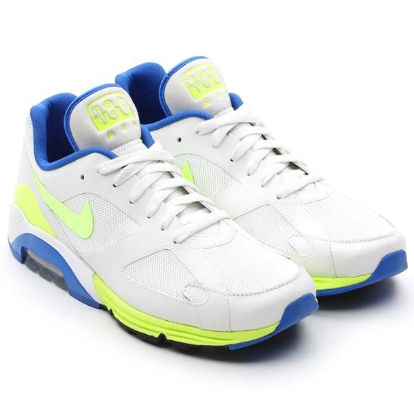 ff28bc44b3bb Nike Air Max Terra 180
