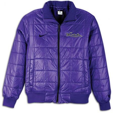 b куртки мужские адидас /b- Футболки.