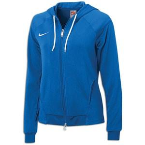 Bluza Nike Road Trip Jacket damska Sklep Top