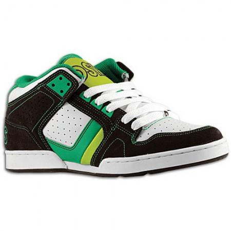 Buty Skate Osiris South Bronx - Sklep Top-Trendy.com 738bd38b89e