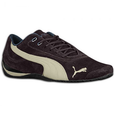 Buty damskie PUMA Drift Cat III SD PUMA Drift Cat III SD - Buty ...