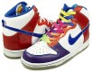 Nike Dunk High Premiumd ND -