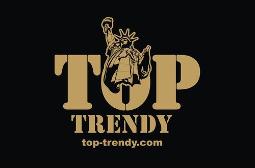 Shop Top-Trendy.com